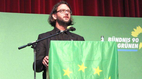 Nominierung Meßkirch